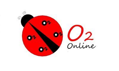 20.12.2016-Yeni Online Satış Mağazamız